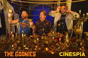 The-Goonies-0262