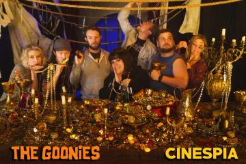 The-Goonies-0267