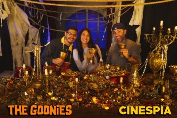 The-Goonies-0270