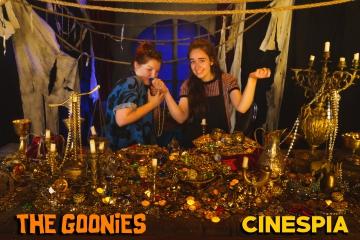 The-Goonies-0279