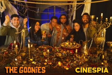 The-Goonies-0283