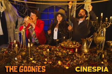 The-Goonies-0299