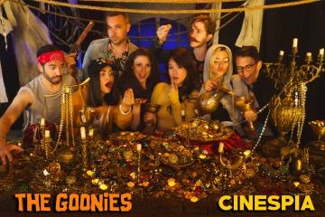 The-Goonies-0304