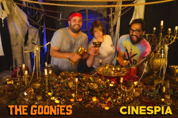 The-Goonies-0307