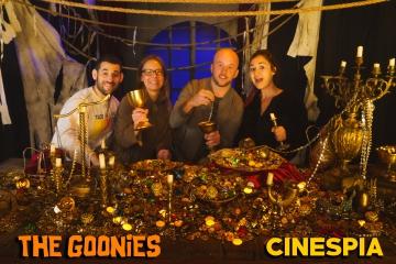 The-Goonies-0315