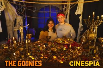 The-Goonies-0317