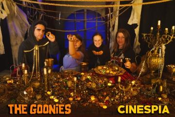 The-Goonies-0322