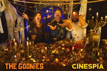 The-Goonies-0325