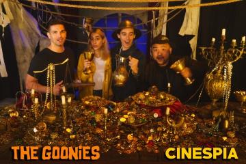 The-Goonies-0330