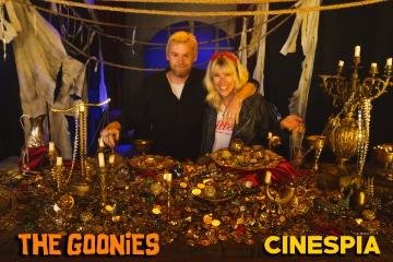 The-Goonies-0341