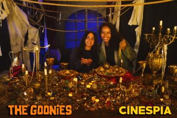 The-Goonies-0344