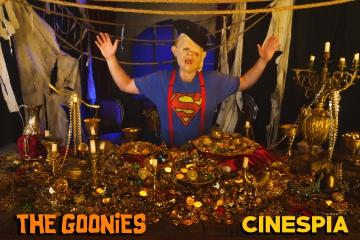 The-Goonies-0352