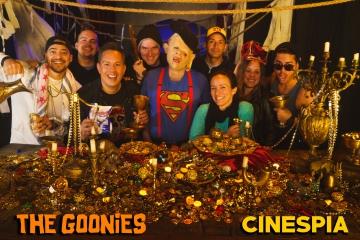 The-Goonies-0358