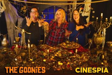 The-Goonies-0360