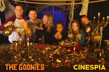 The-Goonies-0371