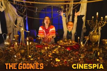 The-Goonies-0377