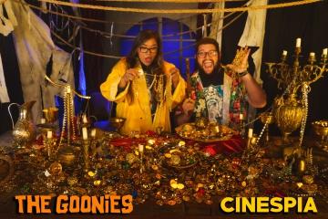 The-Goonies-0383