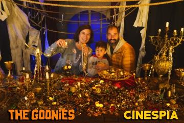 The-Goonies-0394
