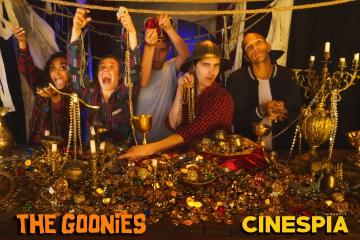 The-Goonies-0398