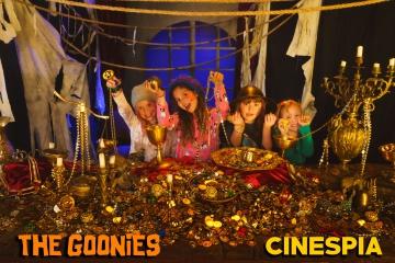 The-Goonies-0402
