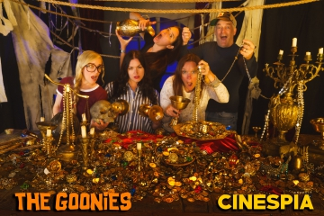 The-Goonies-0408