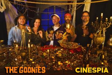 The-Goonies-0415