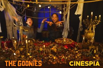The-Goonies-0437