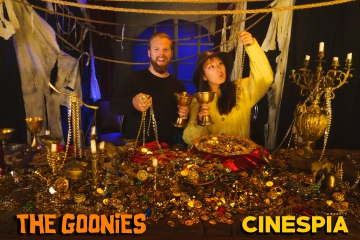 The-Goonies-0455