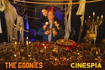 The-Goonies-0461