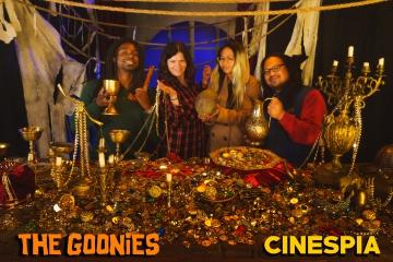 The-Goonies-0466