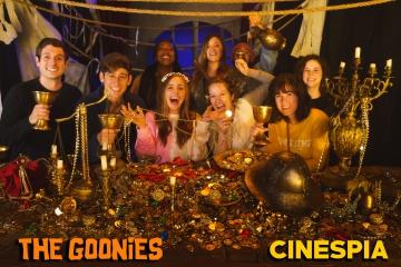 The-Goonies-0470