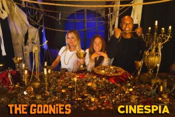 The-Goonies-0475