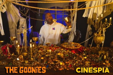 The-Goonies-0502