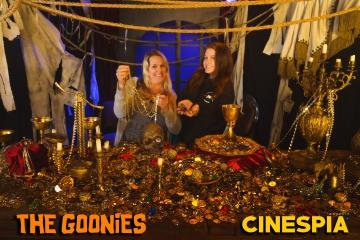 The-Goonies-0509