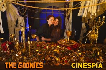 The-Goonies-0515