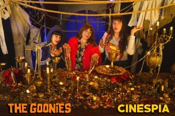 The-Goonies-0519