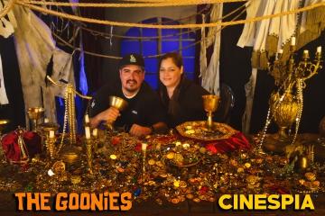 The-Goonies-0528