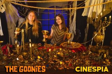 The-Goonies-0538