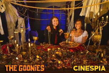 The-Goonies-0541