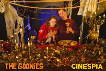 The-Goonies-0558