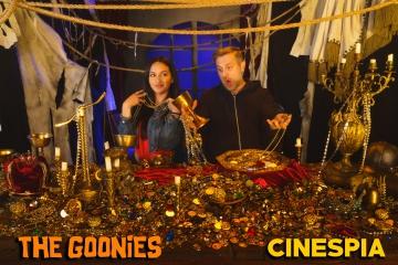 The-Goonies-0563