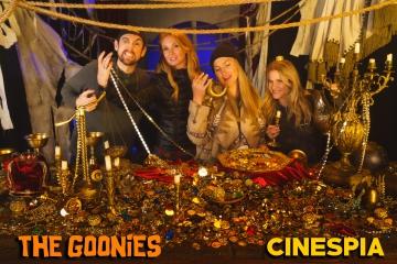The-Goonies-0578