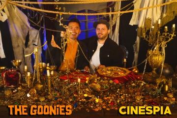 The-Goonies-0582