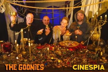 The-Goonies-0584