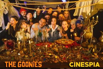 The-Goonies-0588