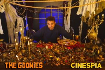 The-Goonies-0594