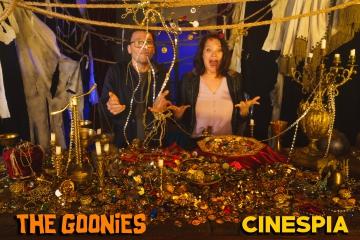 The-Goonies-0602
