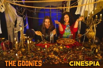 The-Goonies-0606