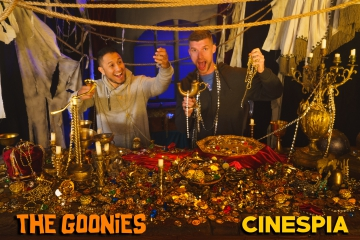 The-Goonies-0609