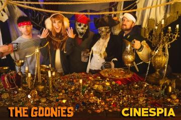 The-Goonies-0630